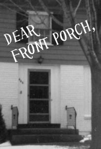 Dear Front Porch_lesson2