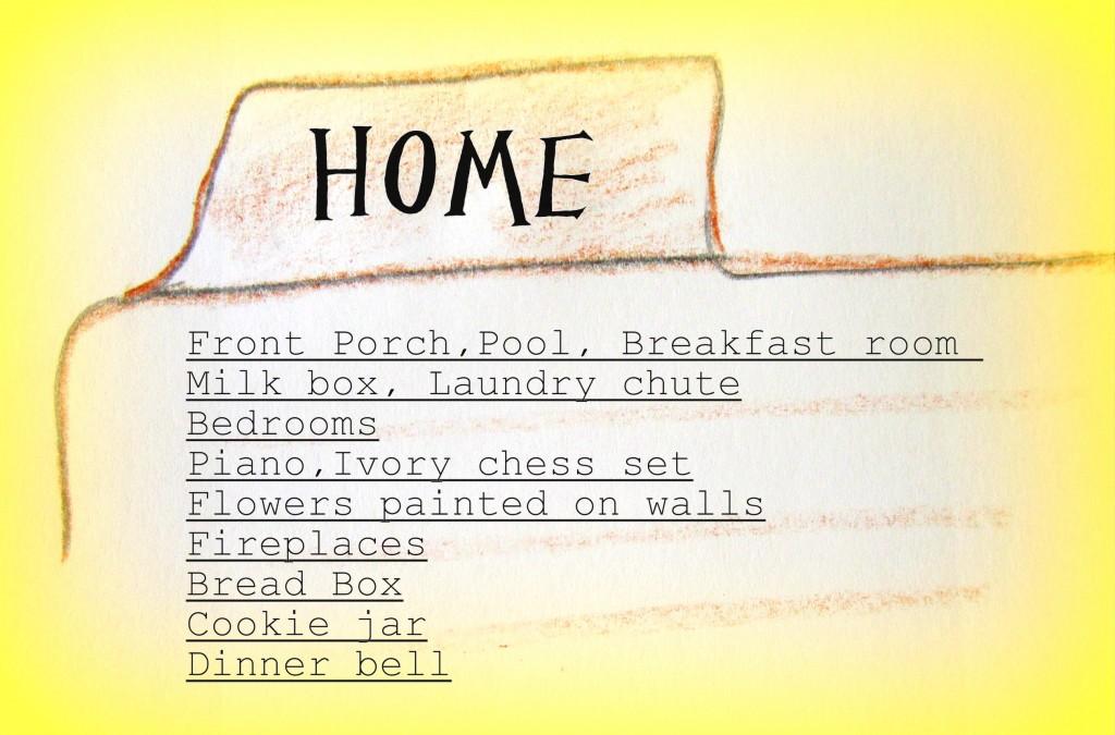 Home_ memory card